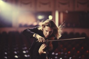 David_Garrett_06_copy_Andreas_Hosch