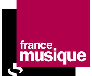 En direct sur France Musique