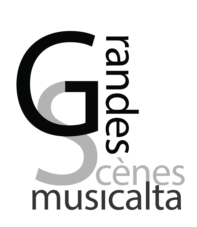 Grandes Scènes Musicalta